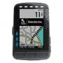 GPS WAHOO ELEMNT ROAM