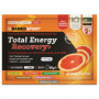 TOTAL ENERGY RECOVERY 40GR
