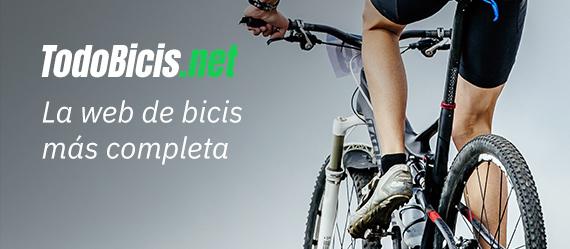 Todobicis.net La tienda onlien más completa especializada en recambios para bicis